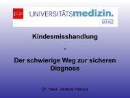 Vortrag herunterladen (PDF) - Hand in Hand gegen Gewalt