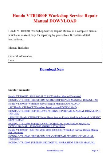 HONDA CONCERTO 1988-1994 WORKSHOP REPAIR SERVICE MANUAL