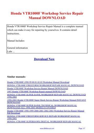 1998 yamaha 9 9 mshw outboard service repair maintenance manual factory