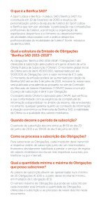 BENFICA_Obrigacoes_triptico_digital - Page 2