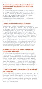 BENFICA_Obrigacoes_triptico_digital - Page 3