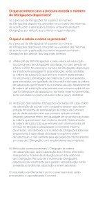 BENFICA_Obrigacoes_triptico_digital - Page 4