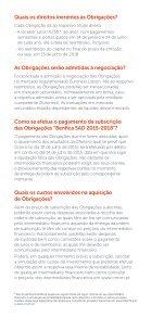 BENFICA_Obrigacoes_triptico_digital - Page 5