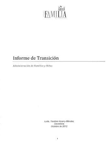 informe financiero adfan - leydetransicion2012.pr.gov