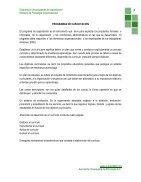 ELABORACIÓN DE PROGRAMAS DE CAPACITACIÓN - Page 3