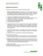 ELABORACIÓN DE PROGRAMAS DE CAPACITACIÓN - Page 4