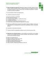 ELABORACIÓN DE PROGRAMAS DE CAPACITACIÓN - Page 5
