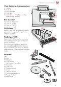 Libretto istruzioni - Page 5