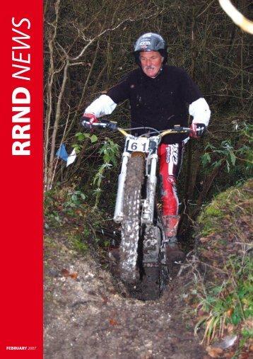 RRND NEW S - Reigate & Redhill North Downs MC