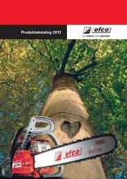 PDF herunterladen - Paul Forrer AG