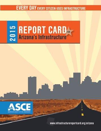 AZ-Report-Card-5.13.15-FINALWEB2