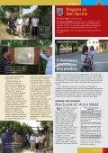 Mesić u Dvigradu - Kanfanar - Page 3