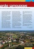 Mesić u Dvigradu - Kanfanar - Page 5