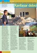 Mesić u Dvigradu - Kanfanar - Page 6