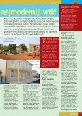 Mesić u Dvigradu - Kanfanar - Page 7