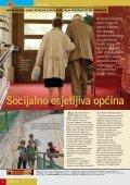 Kanfanarski list - Page 2
