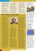 Kanfanarski list - Page 4