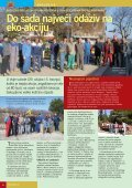 Kanfanarski list - Page 6