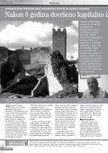 Kanfanarski list - Broj 22, Rujan 2007. - Page 2
