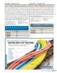 Rope - True Radius Marketing - Page 4