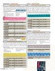 Rope - True Radius Marketing - Page 7