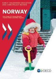 Early-Childhood-Education-and-Care-Policy-Review-Norway