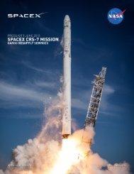 SpaceX_NASA_CRS-7_PressKit