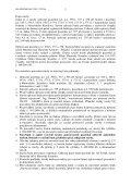 Veřejná vyhláška - Moravský Krumlov - Page 2