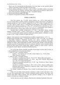 Veřejná vyhláška - Moravský Krumlov - Page 3