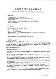 2010_Mandátní smlouva ulice Na Kopečku.pdf - Srch