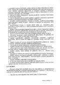 2010_Mandátní smlouva ulice Na Kopečku.pdf - Srch - Page 2