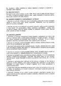 2010_Mandátní smlouva ulice Na Kopečku.pdf - Srch - Page 4