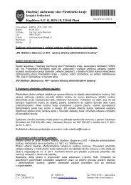 stáhnout ve formátu pdf - HZS PK - HZS Plzeňského kraje