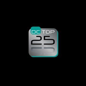 DC TOP - Dental Central