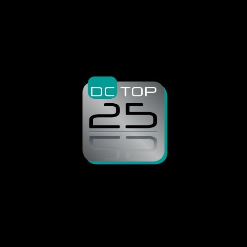 DC TOP - Dental Central