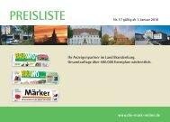 brawo07.qxd (Page 1) - Pressrelations GmbH