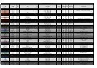 Kalendář-soutěží-2013-dosp - SDH Pražmo
