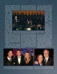 2009 Tom Landry Leadership Award Dinner - Dallas Baptist University - Page 3