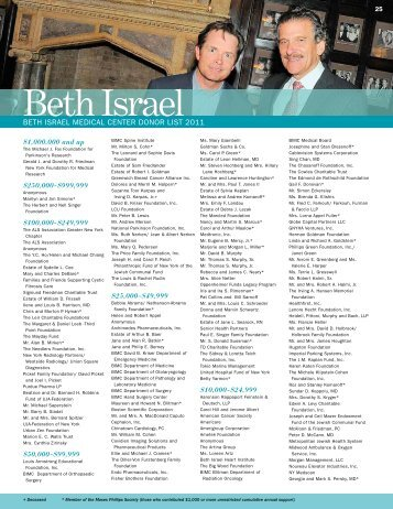 paul levy taking charge of the beth israel deaconess medical center Controversial former beth israel ceo writes about lessons learned the beth israel deaconess medical center paul levy: when you're in charge.