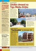 općina kanfanar - Page 2