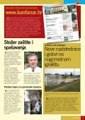 općina kanfanar - Page 3