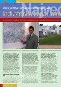 općina kanfanar - Page 4