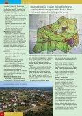 općina kanfanar - Page 6