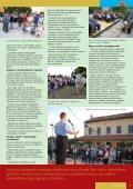 općina kanfanar - Page 7