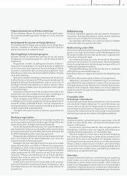 Riskhantering (PDF 0,5Mb) - Husqvarna Group