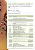 Uso de bomba de insulina em crianças e ... - Unimed Cuiabá - Page 3