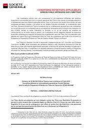 Télécharger le prospectus (.pdf) - Kelplacement.com