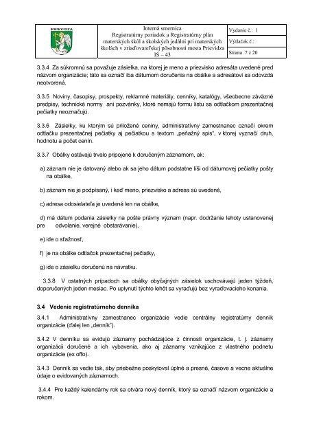 K problematike datovania vývojových fáz Urbanovej veže v Košiciach.
