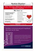 Lesetipps aus der Borro - Borromäus-Hospital gGmbH - Seite 2