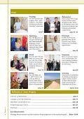 Lesetipps aus der Borro - Borromäus-Hospital gGmbH - Seite 4
